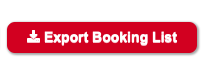 export bookings